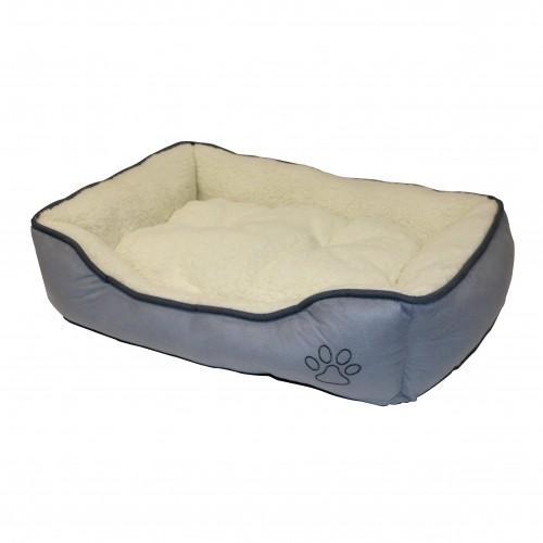 Couchage pour chien - Sofa Empreinte pour chiens