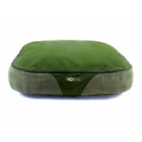 Couchage pour chien - Matelas Beco Bed
