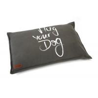 Coussin pour chien - Coussin Hug Your Dog Beeztees