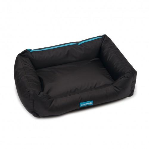 Couchage pour chien - Panier imperméable Cordax pour chiens