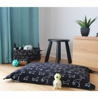 Coussin pour chien - Coussin Cloud Doggies Be One Breed