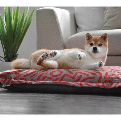 Couchage pour chien - Coussin Cloud Confettis pour chiens