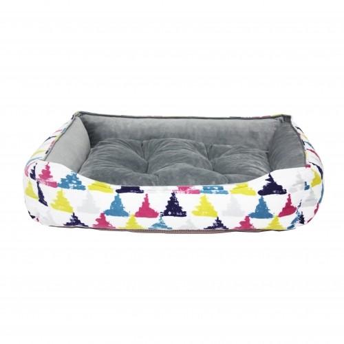Couchage pour chien - Sofa Cozy Katt3 pour chiens