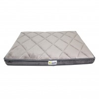 Matelas pour chien - Matelas Diamond Be One Breed