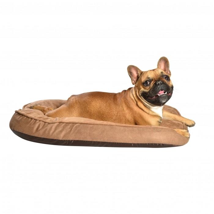 Couchage pour chien - Coussin Harley pour chiens