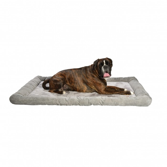 Couchage pour chien - Matelas Daryl pour chiens