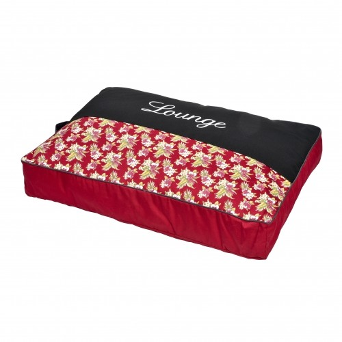 Coussin pour chien - Coussin Lounge Bobby