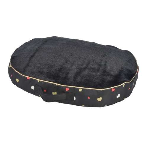 Couchage pour chat - Coussin Idylle pour chats