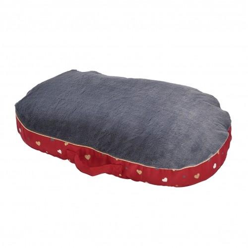 Couchage pour chien - Coussin Idylle pour chiens