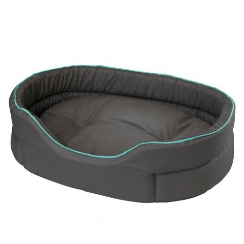 panier full bed panier lit pour chien europet wanimo. Black Bedroom Furniture Sets. Home Design Ideas