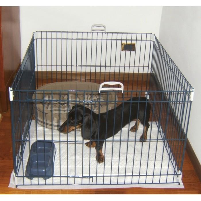 Couchage pour chien - Parc Dog Training pour chiens