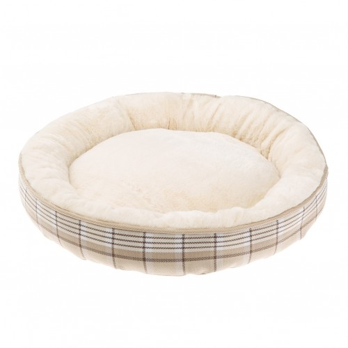 Couchage pour chat - Corbeille Lagoon pour chats