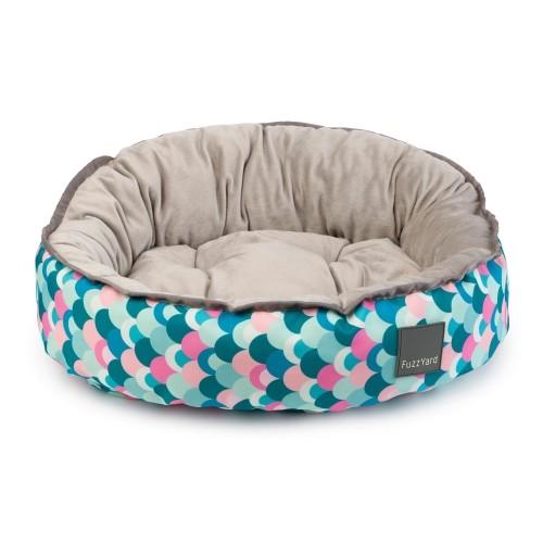 Couchage pour chien - Corbeille Splash pour chiens