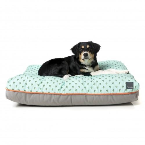 Couchage pour chien - Matelas Tucson pour chiens