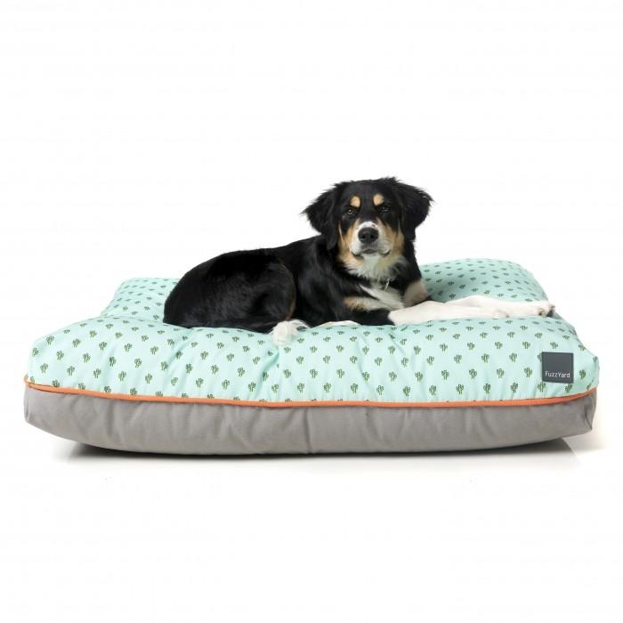 Boutique chiot - Matelas Tucson pour chiens
