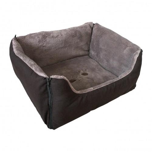 Couchage pour chien - Divan Sweet Home 2 en 1 pour chiens