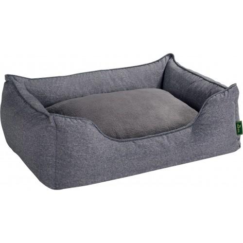 Couchage pour chien - Sofa Boston pour chiens