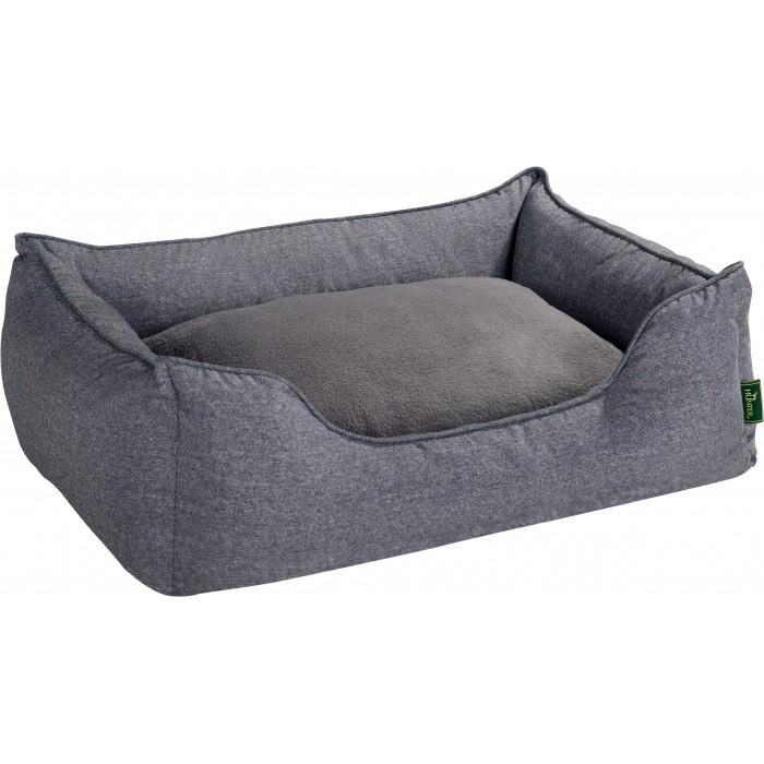 sofa boston panier pour chien hunter wanimo. Black Bedroom Furniture Sets. Home Design Ideas