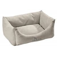 Couchage pour chien - Corbeille Vicenza