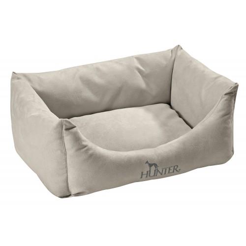 Couchage pour chien - Corbeille Vicenza pour chiens
