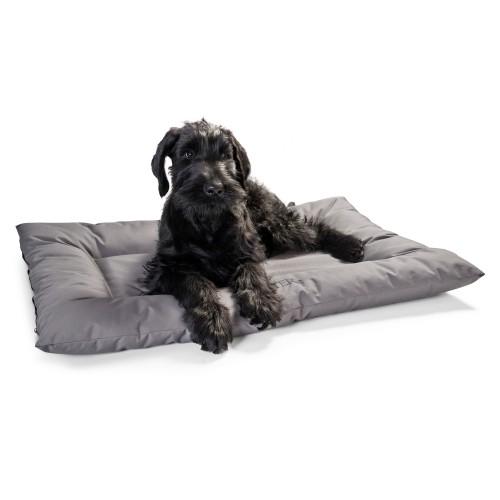 Couchage pour chien - Matelas Gent pour chiens