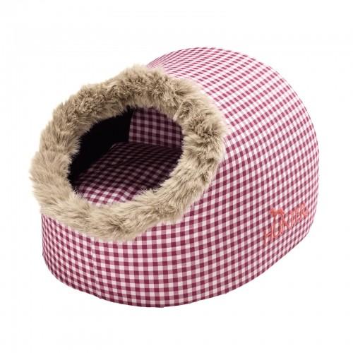 Couchage pour chien - Nid douillet Astana pour chiens