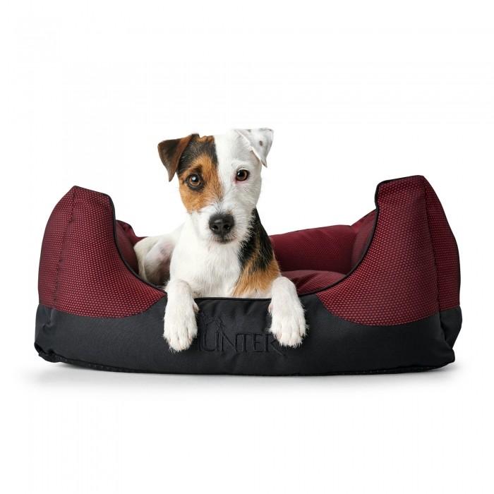 Sélection Noël - Sofa Alba pour chiens