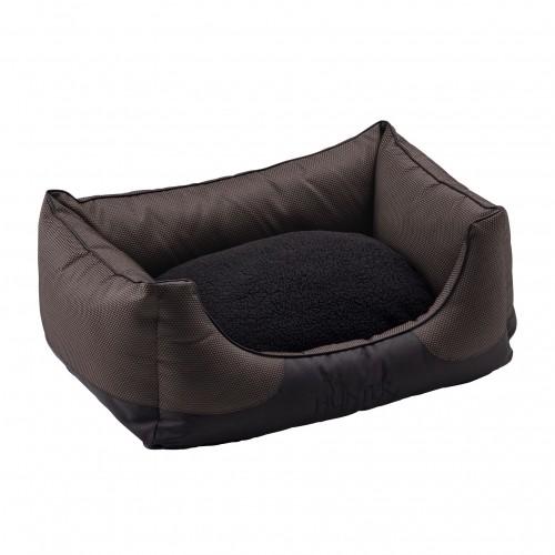 Couchage pour chien - Sofa Alba pour chiens