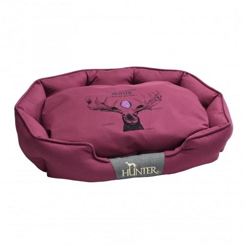 Couchage pour chien - Corbeille Nivala pour chiens