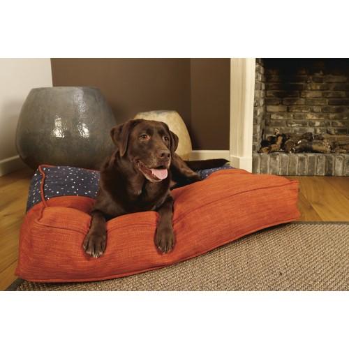 Couchage pour chien - Matelas Tyda pour chiens