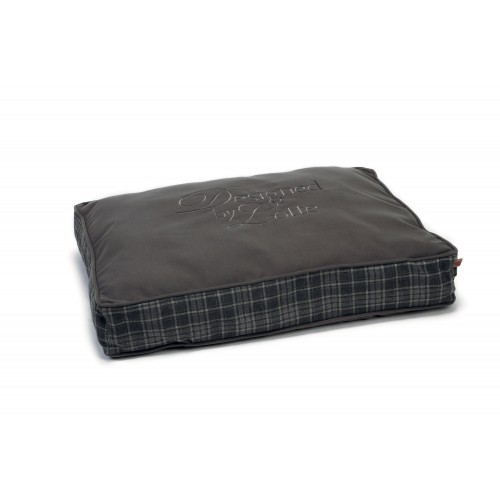 matelas dromo matelas pour chien designed by lotte wanimo. Black Bedroom Furniture Sets. Home Design Ideas