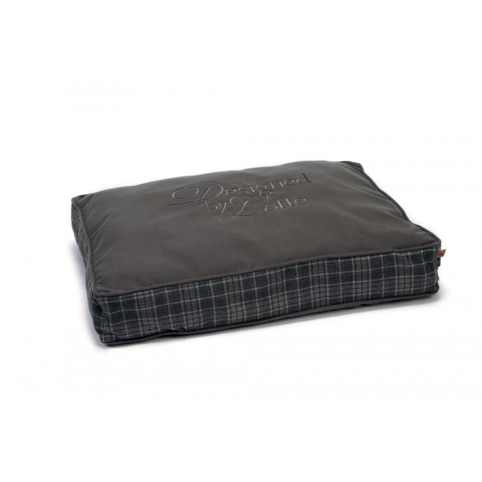 Couchage pour chien - Matelas Dromo pour chiens