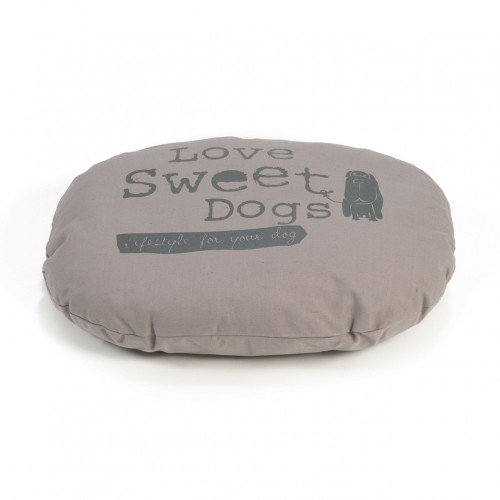 Couchage pour chien - Coussin Sweet Dogs pour chiens