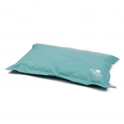 Couchage pour chien - Matelas Chilling Blue pour chiens