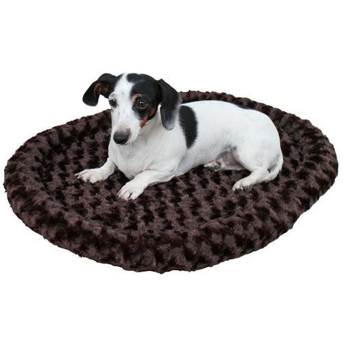 Couchage pour chien - Coussin Sleepy double face pour chiens