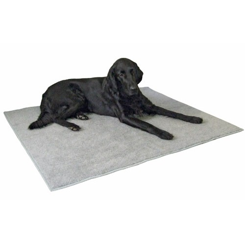 tapis antid rapant tapis pour chien kerbl wanimo. Black Bedroom Furniture Sets. Home Design Ideas