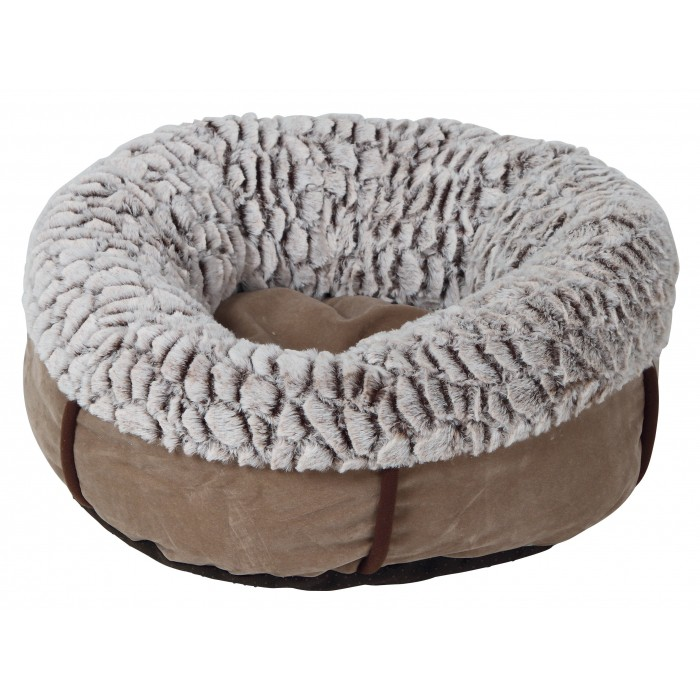 panier douillet nala panier pour chat et petit chien. Black Bedroom Furniture Sets. Home Design Ideas