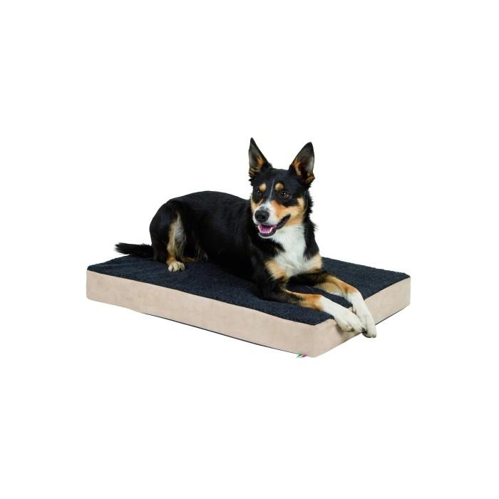 Couchage pour chien - Matelas Sensi Confort pour chiens
