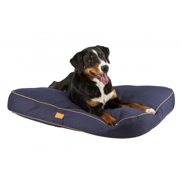 Couchage pour chien - Matelas Jerome pour chiens