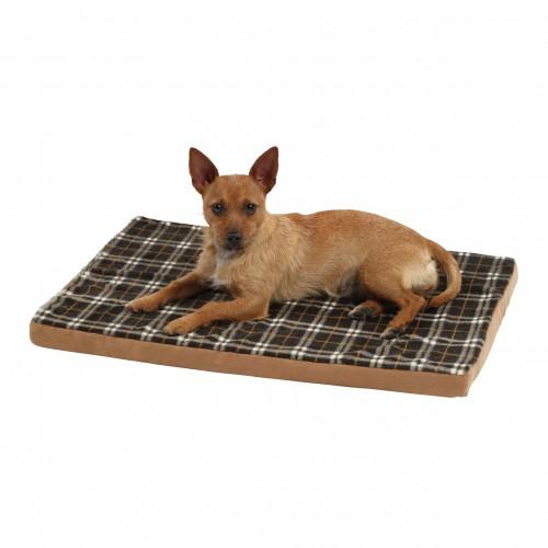matelas baron matelas pour chien kerbl wanimo. Black Bedroom Furniture Sets. Home Design Ideas
