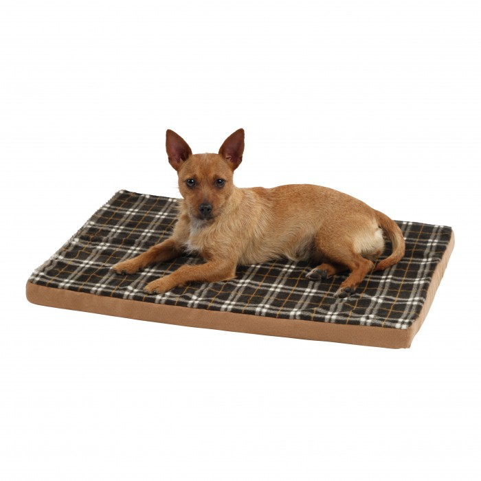 matelas baron matelas pour chien kerbl wanimo. Black Bedroom Furniture Sets. Home Design Ideas