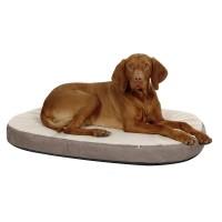 Matelas pour chien - Matelas Confort Plus Kerbl