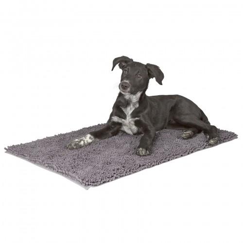 Couchage pour chien - Tapis SuperBed pour chiens