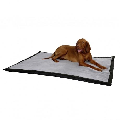 Couchage pour chien - Tapis Trip pour chiens