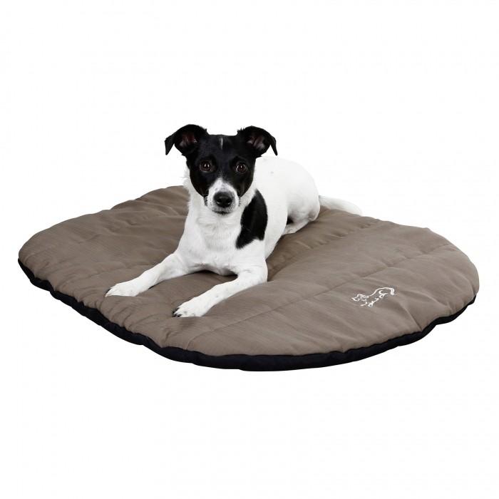 Couchage pour chien - Coussin Traveller pour chiens