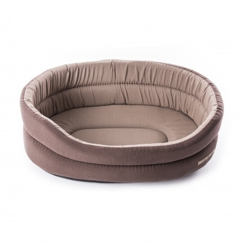 Couchage pour chat - Corbeille Classic  pour chats