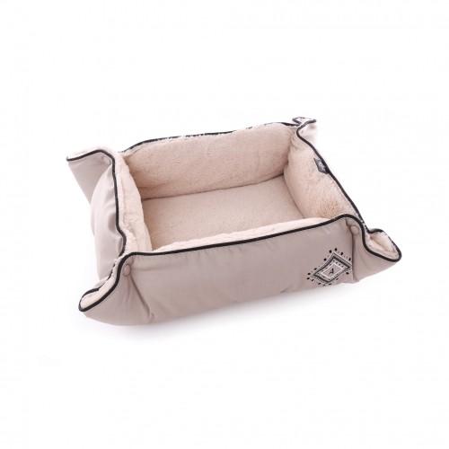 Couchage pour chien - Cosy Orient pour chiens