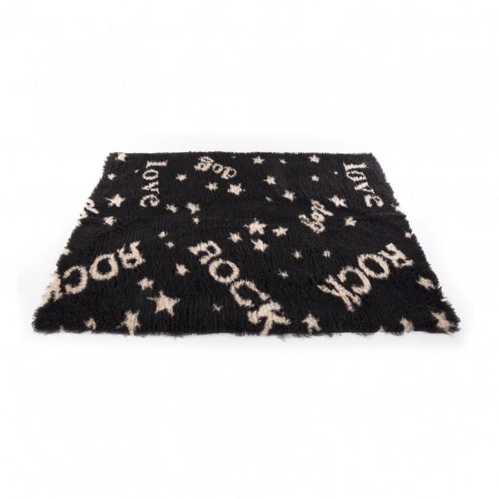 Couchage pour chien - Tapis Pet Bed pour chiens