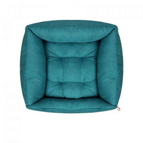 Couchage pour chien - Sofa carré Gatsby pour chiens