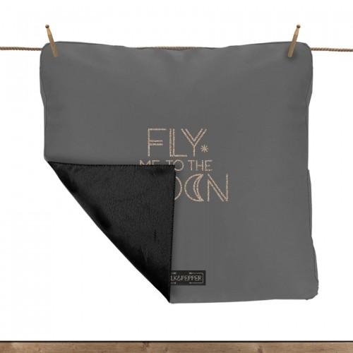 Couchage pour chien - Plaid Fly pour chiens